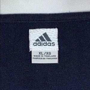 adidas Sweaters - ADIDAS Button Down Casual Lightweight cardigan